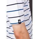 koszulka-polo-wrung-division-becks-white-3691