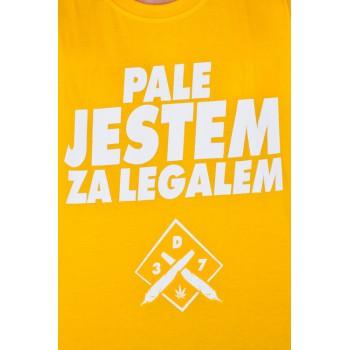 koszulka-dixon-37-nie-pale-zolta-3713