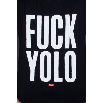 koszulka-kream-fuck-yolo-czarna-3732