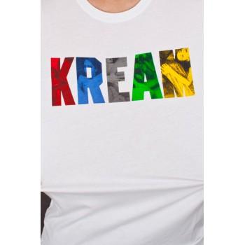 koszulka-kream-kream-tee-biala-3733