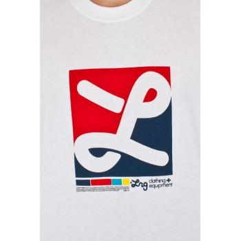 koszulka-lrg-team-player-biala-3738