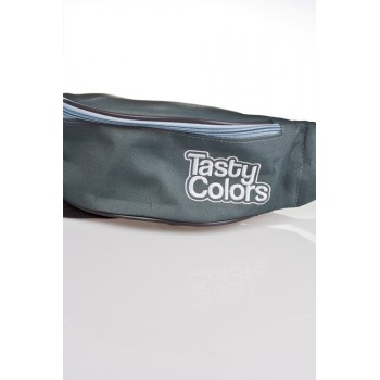 saszetka-nerka-tasty-colors-tasty-bag-charcoal-grey-3755