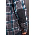 koszula-ecko-logged-in-ls-woven-szara-grafitowa-3817