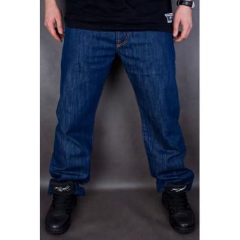 spodnie-jeans-patriotic-105-r-dark-blue-4085