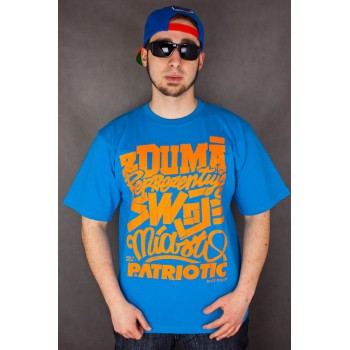 koszulka-patriotic-reprezentuje-niebieska-4268