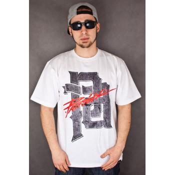 koszulka-patriotic-steel-biala-4276