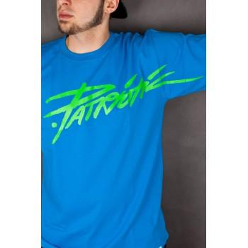 koszulka-patriotic-tag-poziom-niebieska-zielona-4287