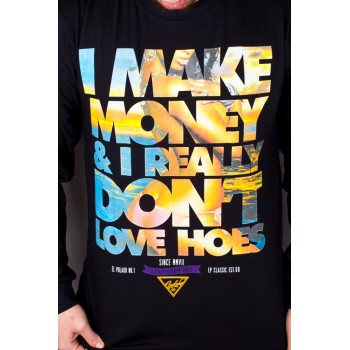 longsleeve-el-polako-i-make-money-czarny-4314