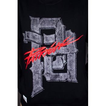 bluza-patriotic-steel-klasyczna-czarna-4370