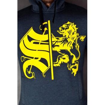 bluza-supreme-street-style-kangur-lion-grafitowa-4651