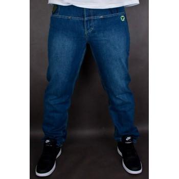 spodnie-jeans-el-polako-toucan-half-slim-jasne-4860