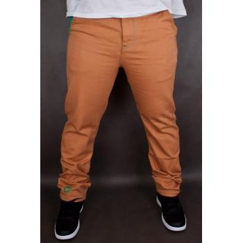 spodnie-el-polako-rhino-khaki-bezowe-4862