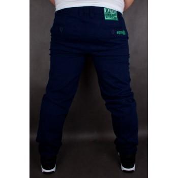 spodnie-el-polako-rhino-navy-granatowe-4863