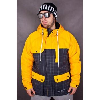 kurtka-sir-benni-miles-cordilliera-jacket-zolta-4943