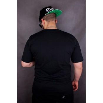 koszulka-moro-sport-sports-czarna-4992