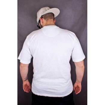 koszulka-moro-sport-sports-biala-4993