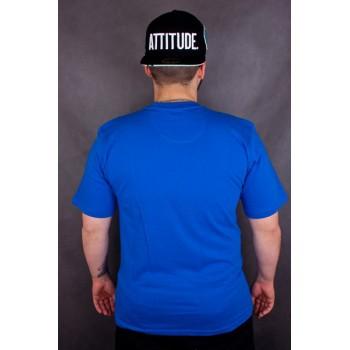 koszulka-moro-sport-basketball-niebieska-4997