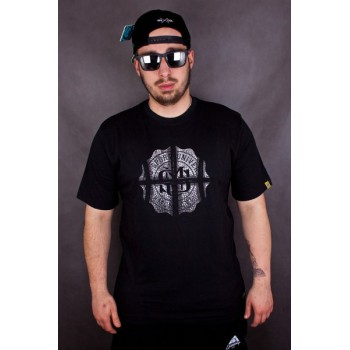 koszulka-moro-sport-basketball-czarna-4998