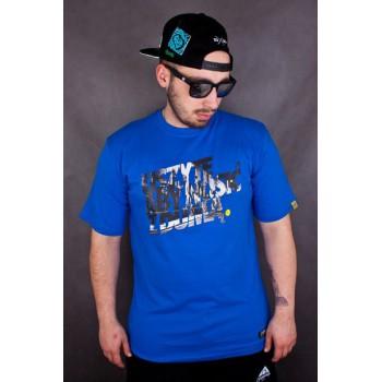 koszulka-moro-sport-duma-niebieska-5000