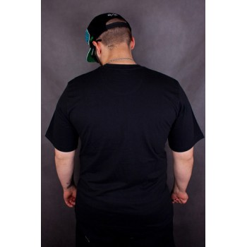 koszulka-moro-sport-duma-czarna-5001
