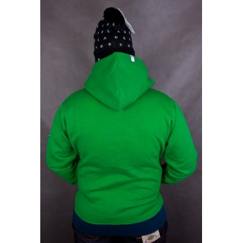 bluza-elade-hoody-dot-kangurka-zielona-5105