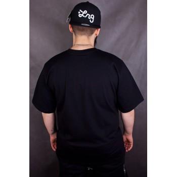 koszulka-patriotic-made-in-czarna-5214