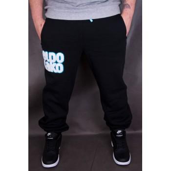 spodnie-dresowe-el-polako-frotte-czarne-5253