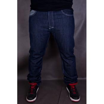 spodnie-jeans-mass-denim-pocket-ciemne-5266