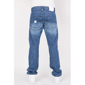 spodnie-jeans-mass-denim-base-ciemne-5267