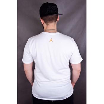 koszulka-jordan-92-retro-biala-5284