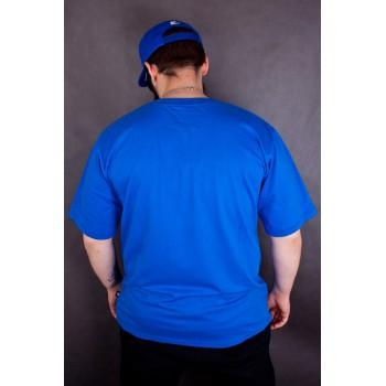koszulka-chada-proceder-niebieska-5334