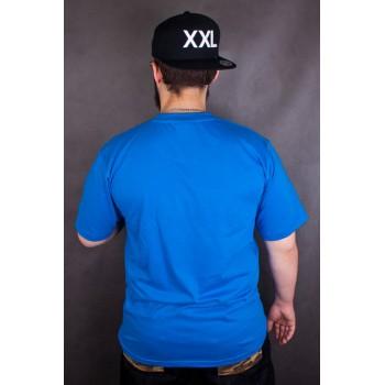 koszulka-moro-sport-graffiti-niebieska-5424