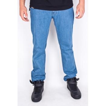 Spodnie Jeans El Polako Slim Champion Jasne
