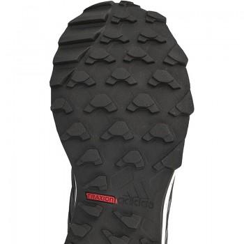 Buty biegowe adidas Kanadia 7 Trail GTX W S80302