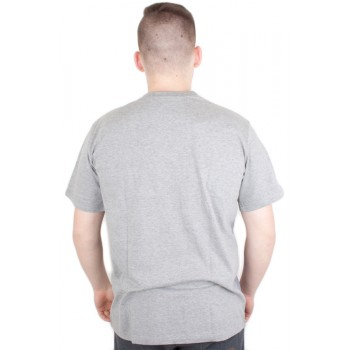 Koszulka B3 BEFREE Blend Szara