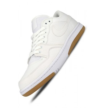 BUTY NIKE COURT FORCE LOW 313561 119