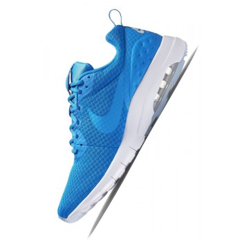 BUTY NIKE AIR MAX MOTION LW  PREMIUM 833260 441