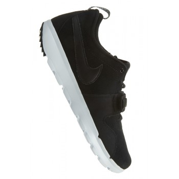 BUTY NIKE TRAINERENDOR L 806309 002