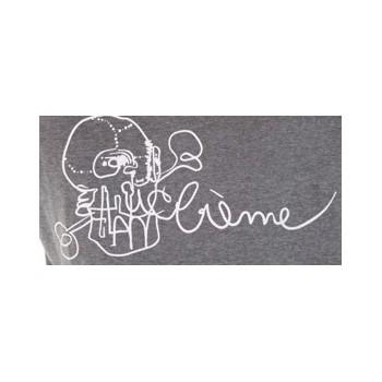 koszulka-creme-spent-756