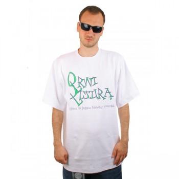 koszulka-qq-wear-green-1484