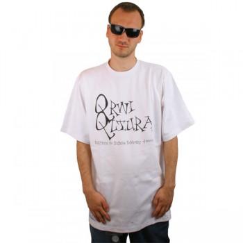 koszulka-qq-wear-blacki-1485