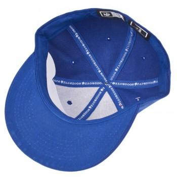 czapka-hoodboyz-niebieska-bialy-napis-2556