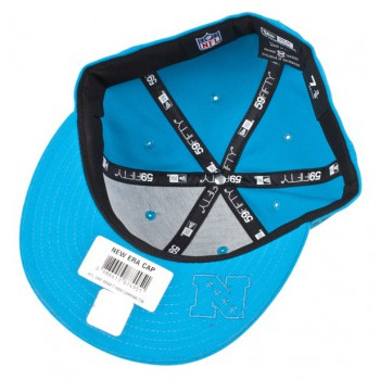 czapka-new-era-carolina-nfl-onf-draft-5950-2562