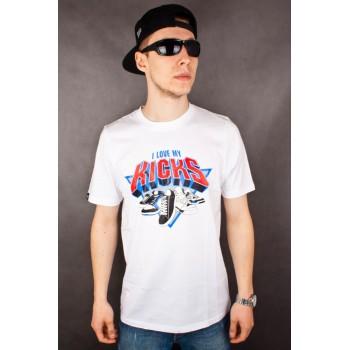 koszulka-wrung-division-sneak-addict-biel-3455
