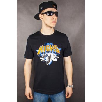 koszulka-wrung-division-sneak-addict-czarna-3456