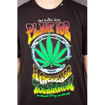 koszulka-lrg-plant-czarna-3468