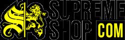 Supreme-shop.com -  sklep streetwear, hip hop shop oraz rapshop