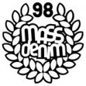 Mass Dnm