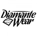 Diamante Wear