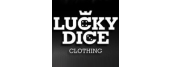 Lucky Dice Clothing
